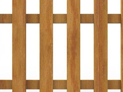 kłody drewniane 2